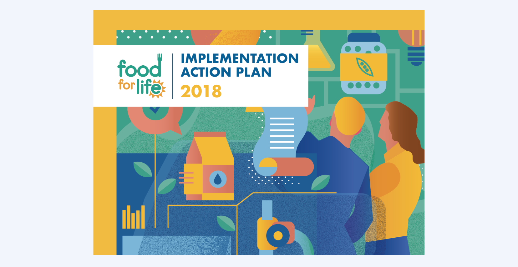 ETP_Implementation_Action_Plan_2018