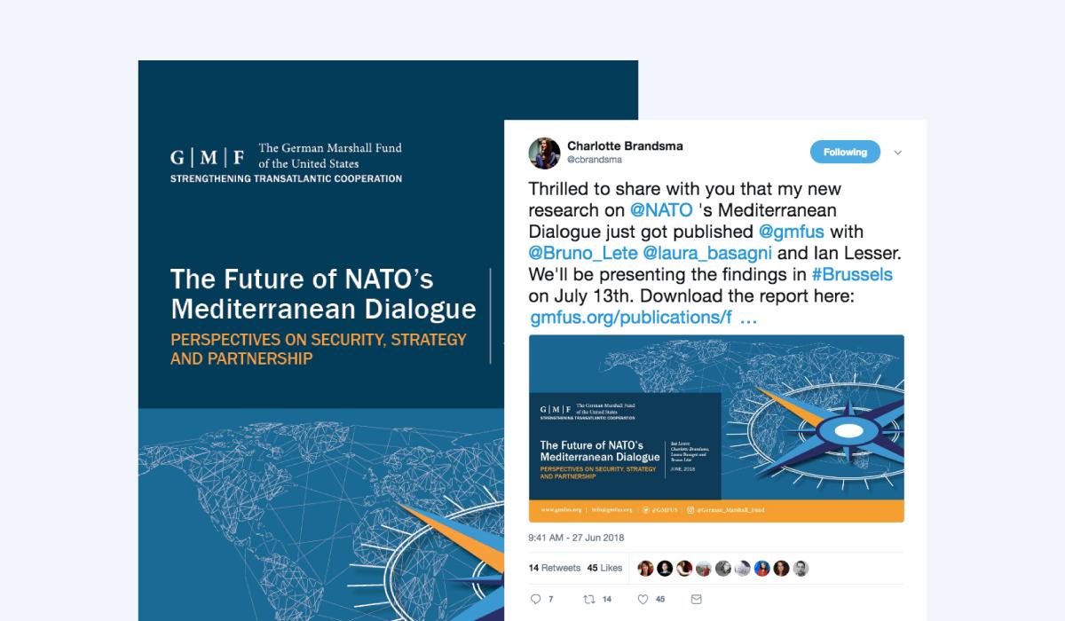 NATO_Report_cover