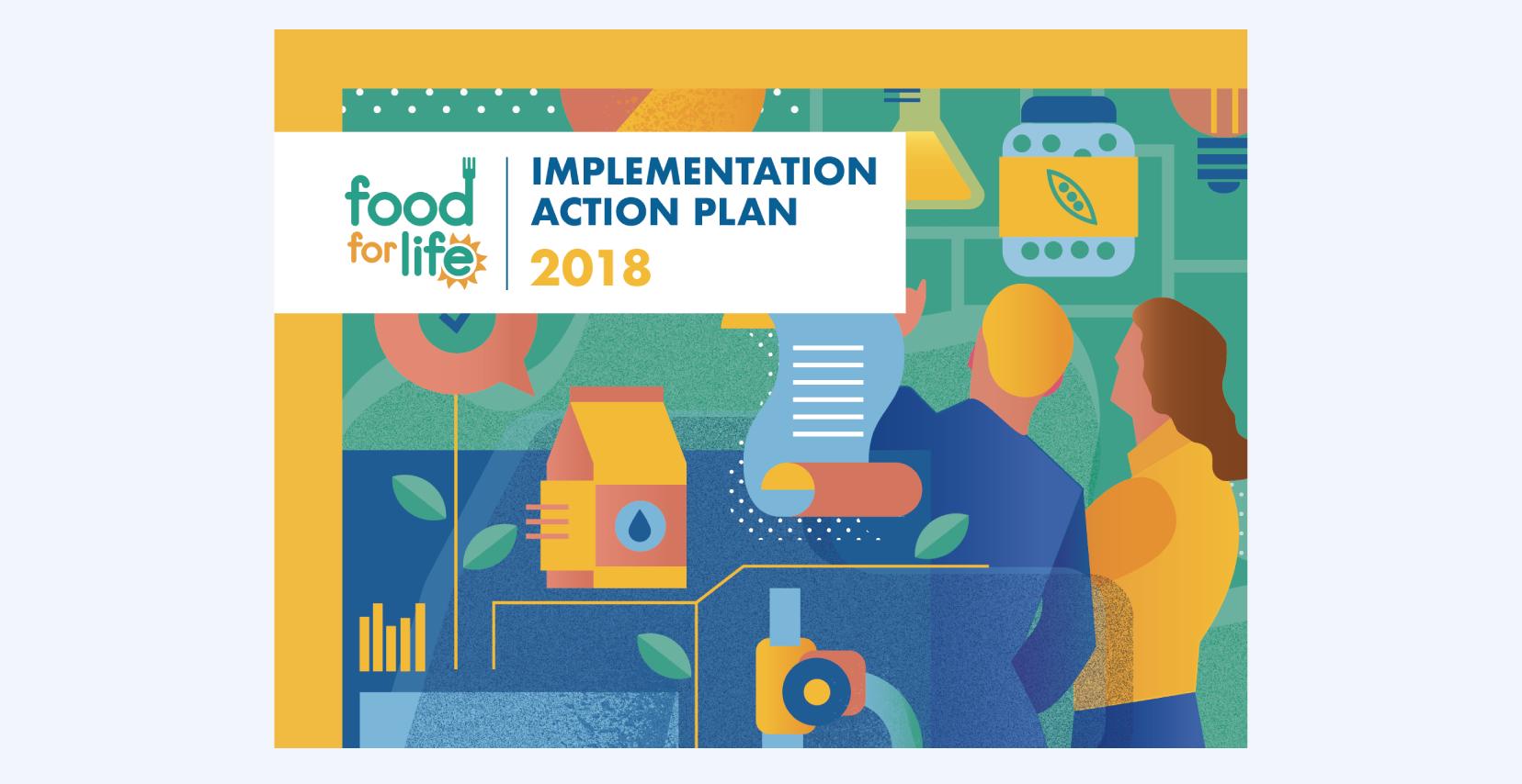 ETP_Implementation_Action_Plan_2018