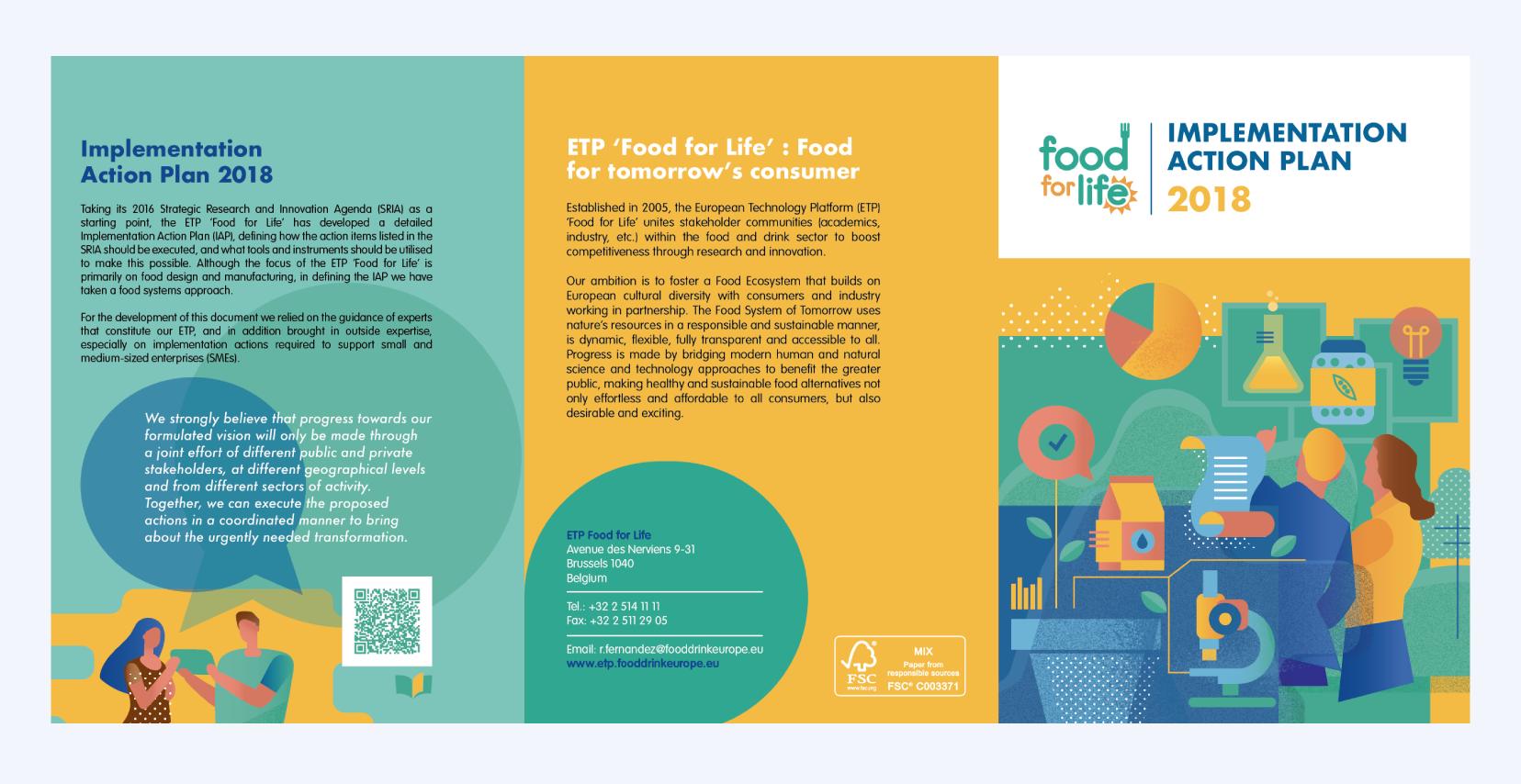 ETP_Implementation_Action_Plan_2018_Brochure