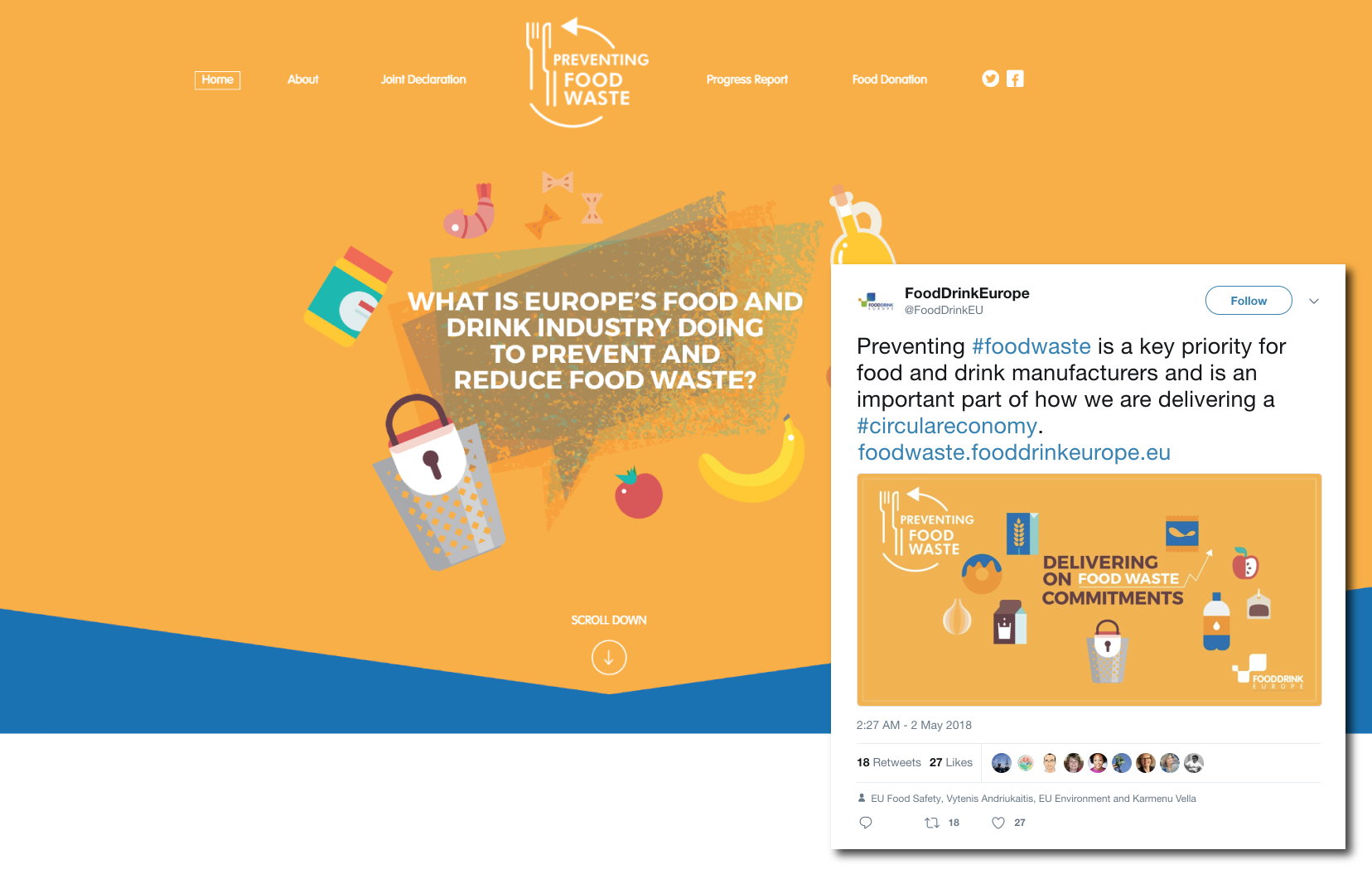 Preventing_food_waste_website_new