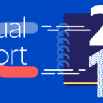Annual-Reports_feature