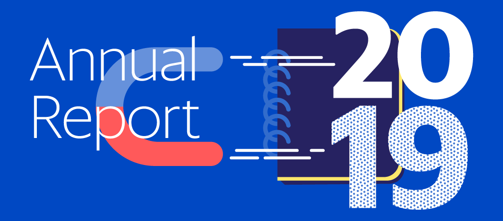 Powerful Annual Reports Part 1: How to create content that people want to read