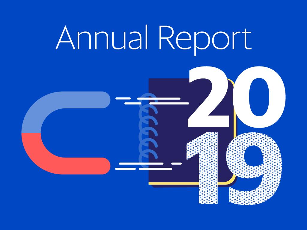 Annual_Report_Content